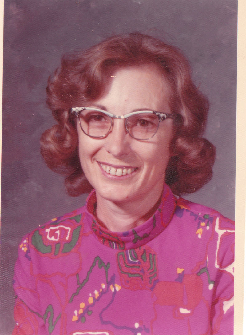 Martha mcclure obituary flower mound texas tributes photo albums izmirmasajfo
