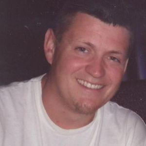 William Brittingham Obituary - Salisbury, Maryland - Bounds