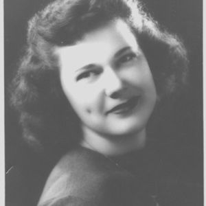 Phyllis Schlocker