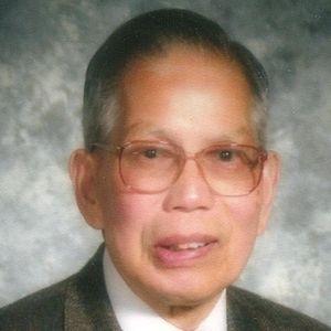 Harvey Fong