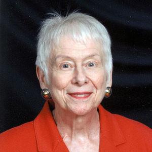 Sarah Willingham Biedenharn