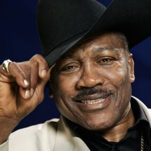 Joe Frazier Obituary Photo