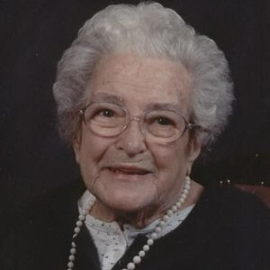 Letha L. Duggan