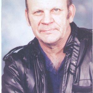 Ronald P. Nelson