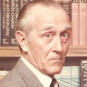 John H. Kueter, Jr.