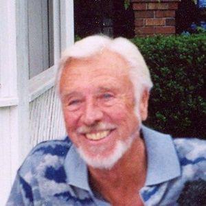 Jerry Wilhite Obituary - Greenville, South Carolina - Mackey