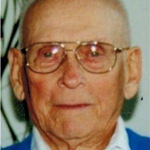 Franklin Willard Obituary - Clarkston, Michigan - Tributes com