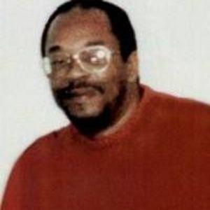 Carl Mcintosh