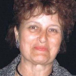 Dolores M. Lubaczewski