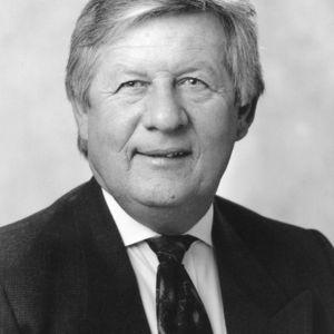 Richard D. Allen