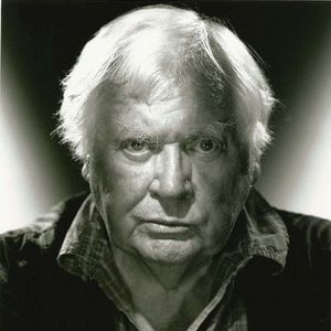 Ken Russell Obituary Photo
