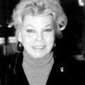 Sherry L. Stokes