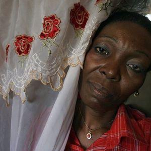 Sonia  Pierre Obituary Photo