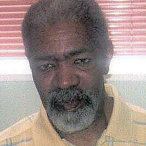 Leonard Triplett Obituary - Cleveland, Ohio - Tributes com