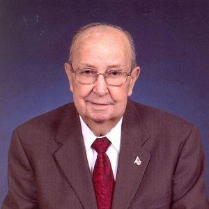 Mr. Joseph D. Ashley, Jr.