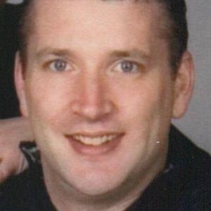 Christopher Leurquin Obituary - De Pere, Wisconsin - Tributes com