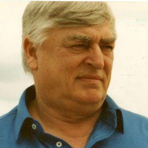 Gerald L. Duncan