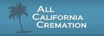 All California Cremation