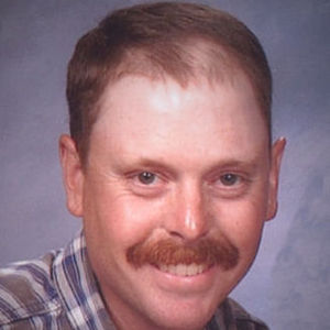 Philip Riemenschneider