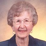 Helen Hoepker