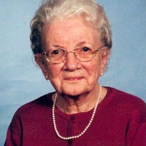 Rachael Long Obituary - Bethlehem, Pennsylvania - Tributes com