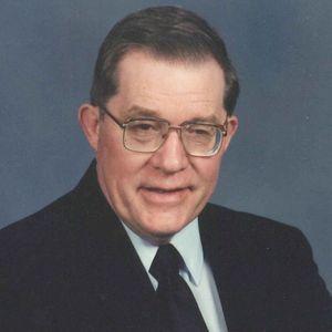 Fred C. Sutton
