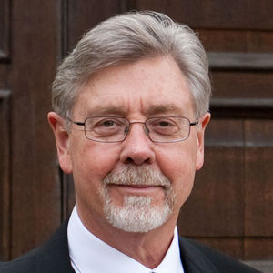 Dr. Wylie Walker Vale, Jr.