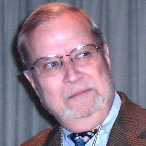 Dr. Courtney L.  Anthony, Jr.