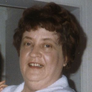 Linda L. Boelcke