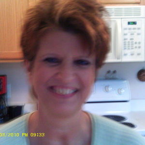 Mrs. Linda Kay Santangelo