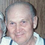 Theodore Starker