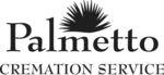 Palmetto Cremation Service