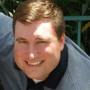 Michael W. Tackett