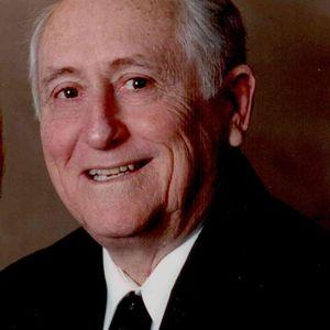 james medders obituary crossett arkansas tributes com