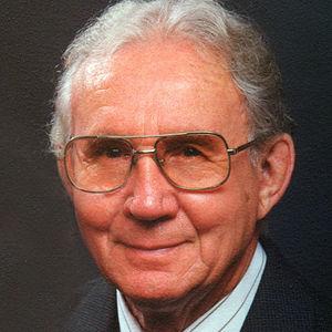 Richard C. Breunlin