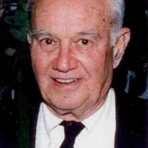 Leopold Adler II