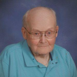 Ralph B. Nelson