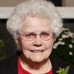 Pearl Davidson