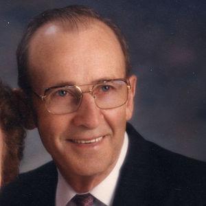 Alvin U. Schmitz