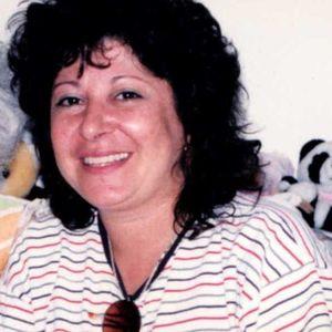 Connie Colelli