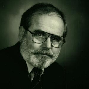 Charles Barnhouse