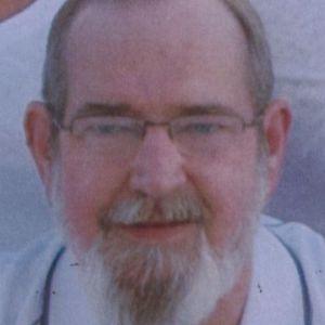 Ronald  L Huffstetler