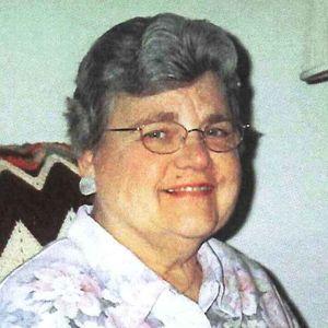 Marilyn J Pressnell