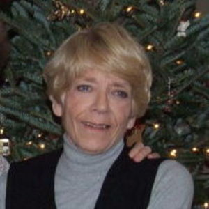Suzanne L.  Howard