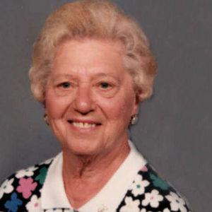 Helene M. Mommer