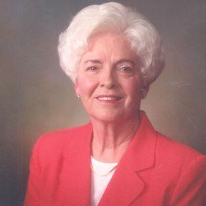 Mrs. Jean Nowlin Owens