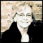 Yvonne K. Steele Doss