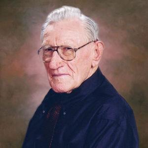 Daniel Gerdes