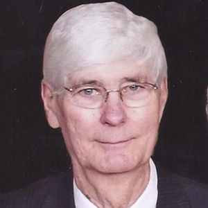 Harold Lee Mick
