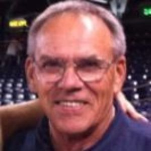 Daryl Edward Tippin Obituary Photo